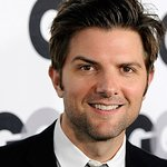 Adam Scott: Profile