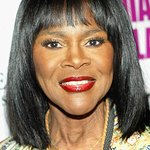 Cicely Tyson: Profile