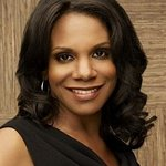 Audra McDonald To Be Honored At Human Rights Campaign Greater New York Gala