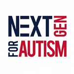 NEXT for Autism: Profile