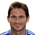 Frank Lampard: Profile