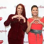 Vanessa Williams And Jillian Hervey Team Up with Burlington and WomenHeart to #KnockOutHeartDisease