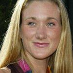 Kerri Walsh: Profile