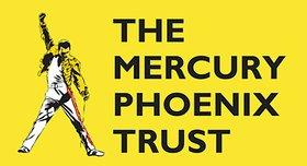 https://www.looktothestars.org/photo/11892-mercury-phoenix-trust/story_half_width.jpg