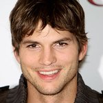 Photo: Ashton Kutcher