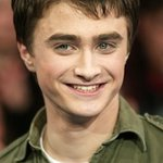 Daniel Radcliffe To Be Honored By Charity