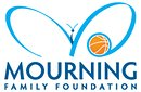 Mourning Family Foundation