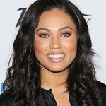 Ayesha Curry and No Kid Hungry Launch Campaign to Connect More Kids to Free Summer Meals