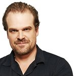 Stranger Things' David Harbour and Fantastic Beasts' Alison Sudol Join Greenpeace Ship Headed to Antarctica