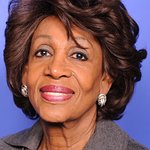Maxine Waters Joins Women's Media Center Board of Directors, Will Give Closing Remarks at WMC 2018 Women's Media Awards