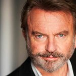 Sam Neill: Profile