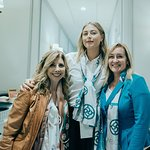 Maria Sharapova Establishes Program to Help Women Entrepreneurs and Business Owners