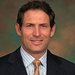Steve Young: Profile