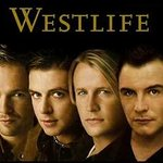 Westlife: Profile