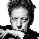 Philip Glass: Profile