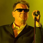 Madness Singer Launches Big Christmas Sing For Charity