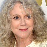 Photo: Blythe Danner