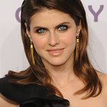 Alexandra Daddario Announces Birthday Fundraiser