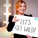 Your Chance To Picnic With Ellen Pompeo And Visit A Wildlife Sanctuary Together