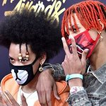 Johnson & Johnson, Be The Match, and DoSomething.org Team Up With Ayo & Teo For Give a Spit About Cancer Campaign