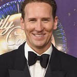 Brendan Cole: Profile