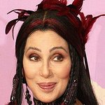 Cher Busy With New Charity