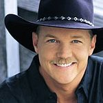 Trace Adkins To Visit Troops In The Gulf