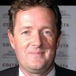 Piers Morgan: Profile