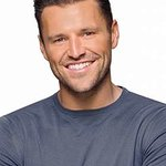 Mark Wright: Profile
