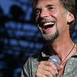 Kenny Loggins Performs At Prostate Cancer Foundation Gala