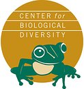 Center for Biological Diversity