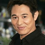 Versace To Join With Jet Li For Children