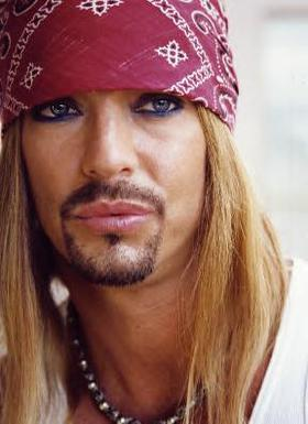 bret michaels charity work causes look to the stars. Black Bedroom Furniture Sets. Home Design Ideas