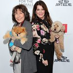 Lily Tomlin Headlines Wait Wait…Don't Kill Me! 2 Comedy Benefit