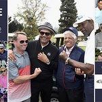 11th Annual George Lopez Celebrity Golf Classic