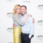 Jeffrey Fashion Cares Raises Nearly $800,000 for EJAF, Hetrick-Martin Institute and Lambda Legal