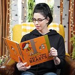 Sarah Silverman Reads A Tale of Two Beasts For Storyline Online For Teacher Appreciation Week