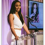 5th Single Moms Awards Luncheon And Festival Is A Massive Success
