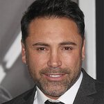 Oscar De La Hoya Foundation To Host 19th Annual Golf Classic