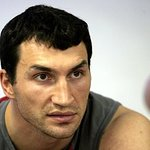 Wladimir Klitschko: Profile