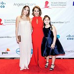16th Annual FedEx/St. Jude Angels & Stars Gala Raises $1 million For St. Jude Children's Research Hospital