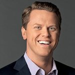 Willie Geist: Profile