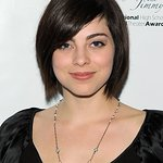 Photo: Krysta Rodriguez