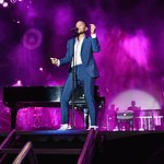 Los Angeles Dodgers Foundation Hosts Blue Diamond Gala Headlined by John Legend