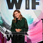 Brie Larson, Channing Dungey and More Honored at Women In Film 2018 Crystal + Lucy Awards