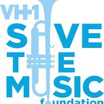 Save The Music Foundation: Profile