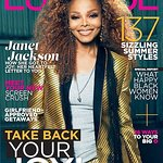 Janet Jackson Pens Letter From My Heart: Her Intimate Message To Black Women
