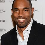 Jason George: Profile