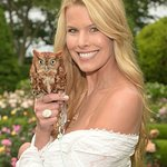 Stars Attend Evelyn Alexander Wildlife Rescue Center Of The Hamptons 12th Annual GET WILD! Summer Gala