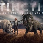 WildAid And Jurassic World: Fallen Kingdom Join To Help Save Endangered Rhinoceros